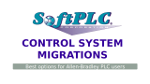 New Video - Control System Migrations