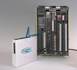 Products | Allen-Bradley Migrations/Upgrades/PLC Software