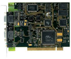 I/O Interface Card